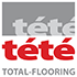 tete total flooring