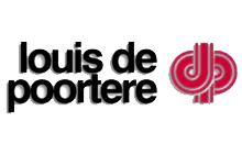 Louis de Portere