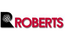 Roberts / Estillon