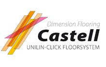 Castell Luxury laminaat flooring