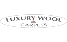 Luxury Wool Carpets
